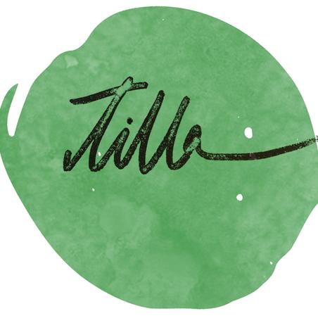 Projekt-Tilla